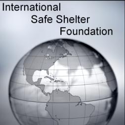 ISSF Logo